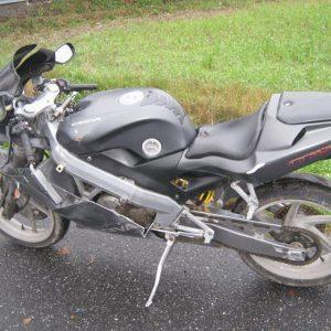 Cagiva Mito -05