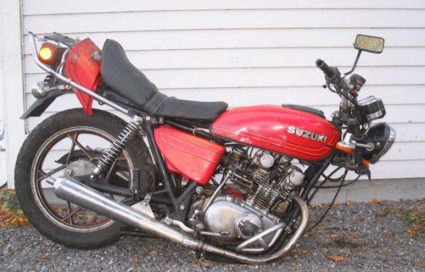 GS 425 -79