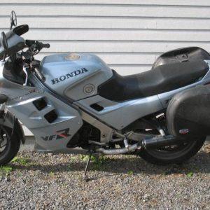 Honda VFR 750 -87