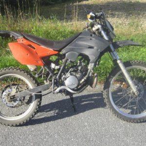 MH Furia 50 -05