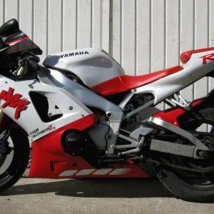 Yamaha YZF-R1 -98