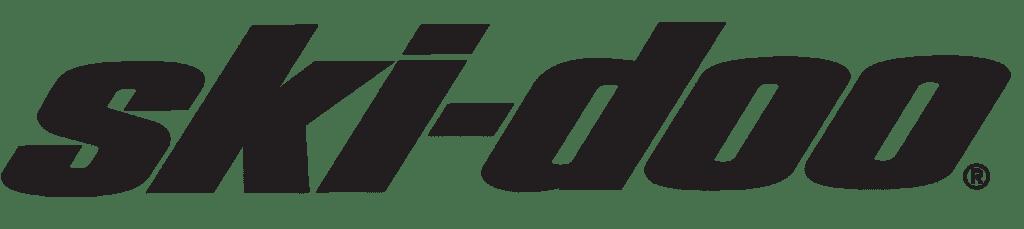 ski-doo logo