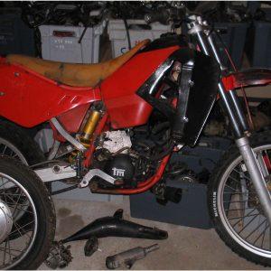 TM 85 -89